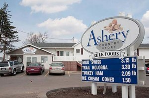 Ashery-Country-Store