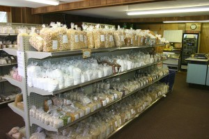 Berlin-Bulk-Food-Store-Products-Berlin-Ohio