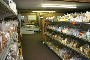 Berlin-Bulk-Food-Store-Products2-Berlin-Ohio