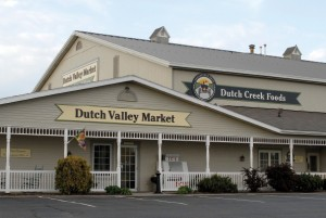 Dutch-Valley-Market-Sugarcreek-Ohio