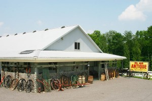 Route-62-Antique-Mall-Wilmot-Ohio