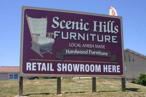 Scenic-Hills-Furniture