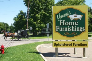 Hannahs-Home-Furnishings-Berlin-Ohio