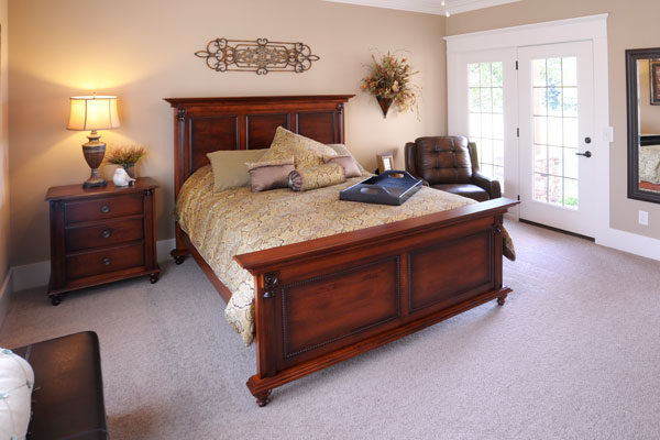 oak furniture stores in ohio trend home design and decor country style dining furniture farm style furniture