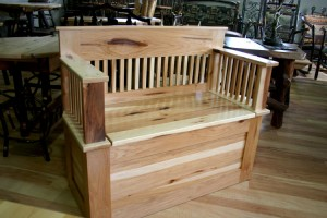 Amish-Country-Maple-Furniture