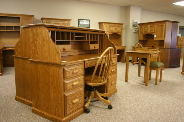 Walnut Creek Furniture Stores ... Walnut Creek Ohio Amish Furniture besides Oak Furniture Stores also PA