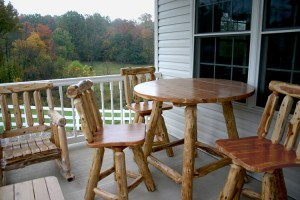Amish-Country-Rustic-Furniture