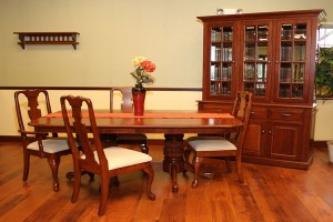 Amish-Hand-Crafted-Hardwood-Furniture