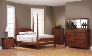 Jakes Amish Crafted Furniture Elizabeth  Kidron Ohio