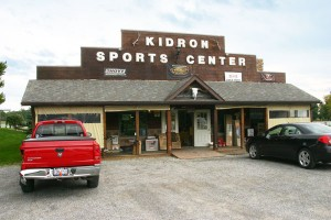 Kidron-Sports-Center-Kidron-Ohio