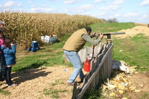 Corn-Maze-at-Sharp-Run-Market-Corn-Cannon