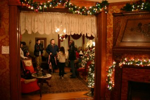 Victorian-House-Parlor-Millersburg-Ohio