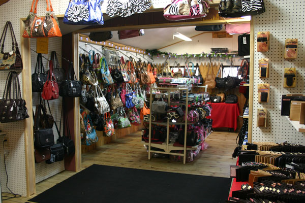 Country clothing stores online. Cheap clothing stores