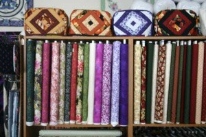 Quilts-and-Fabrics