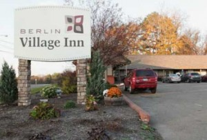 Berlin-Village-Inn-Berlin-Ohio