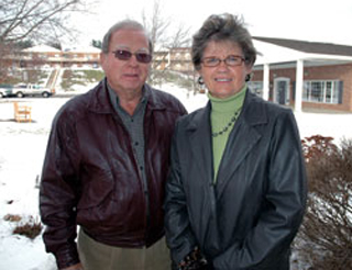 Levi-and-Lillis-Troyer-Walnut-Hills-Retirement-Home