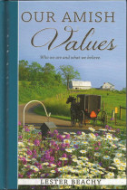 Book-Our-Amish-Values-by-Lester-Beachy