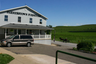 Farmerstown-Furniture-Building