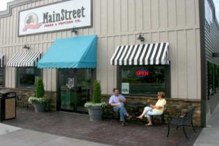 Main-Street-Fudge-and-Popcorn-Company-Berlin-Ohio