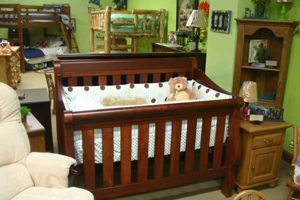 Walnut Creek Furniture Kids Furniture Life In Ohio Amish Country