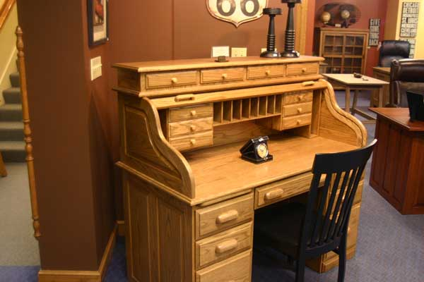 Walnut Creek Furniture Office Furniture Life In Ohio Amish Country