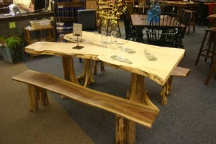 Walnut-Creek-Furniture-Rustic-Furniture