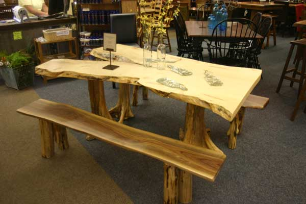 Lovely Miller S Rustic Furniture Amish Leben. Amishleben Wp Content Uplo 2016 08  Waln