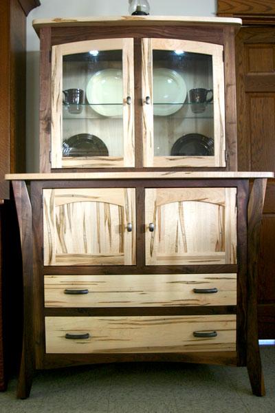 Farmerstown-Furniture-Hutch