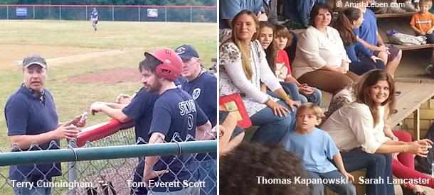 Tom-Everett-Scott-Sarah-Lancaster