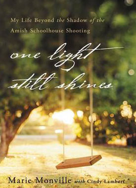 One-Light-Still-Shines-Book-Marie-Monville