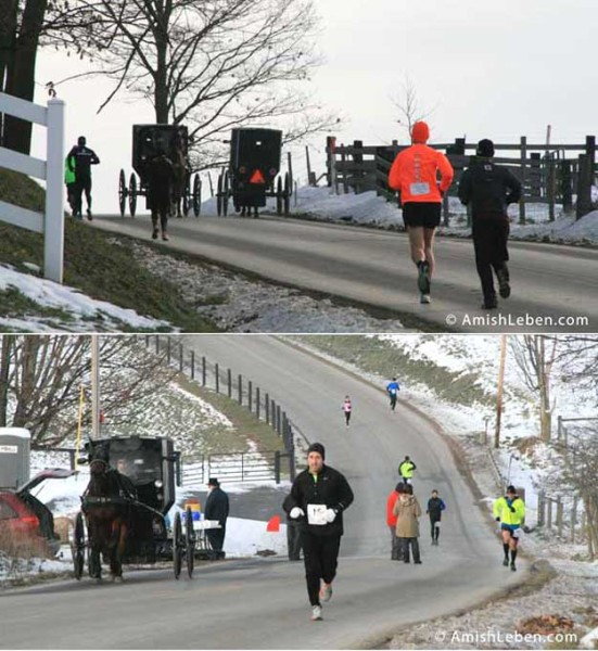 Berlin-Amish-Country-Half-Marathon