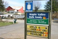 Maple-Valley-Bulk-Foods-Farmerstown-Ohio