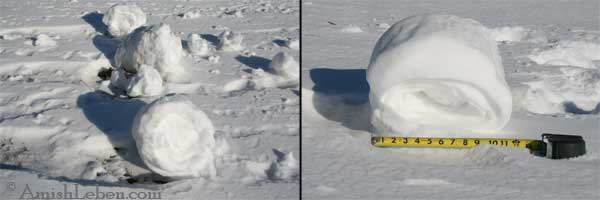 snow-rollers