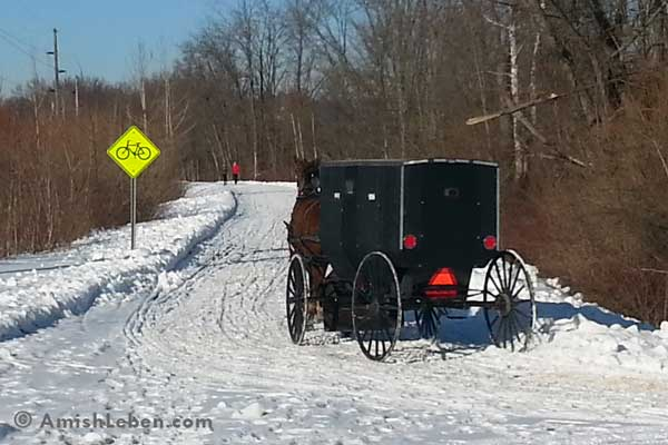 Holmes-County-Rails-to-Trails-in-the-Winter