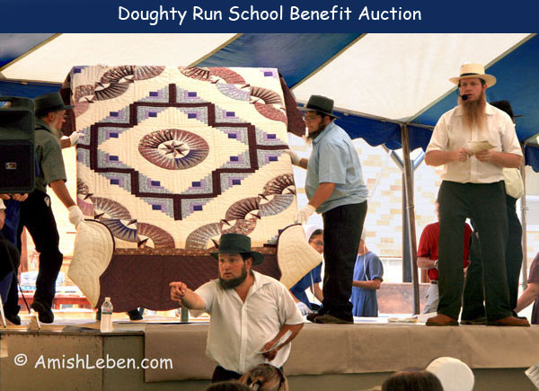 Doughty-Run-School-Auction