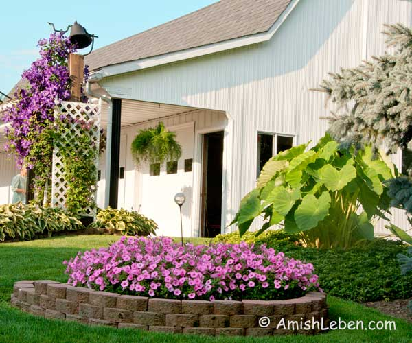 Every-Womans-House-Holmes-County-Garden-Tour